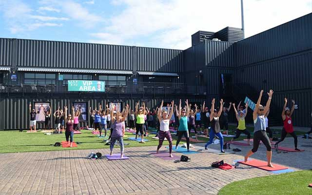 yoga_at_fortress_obetz_container_stadium