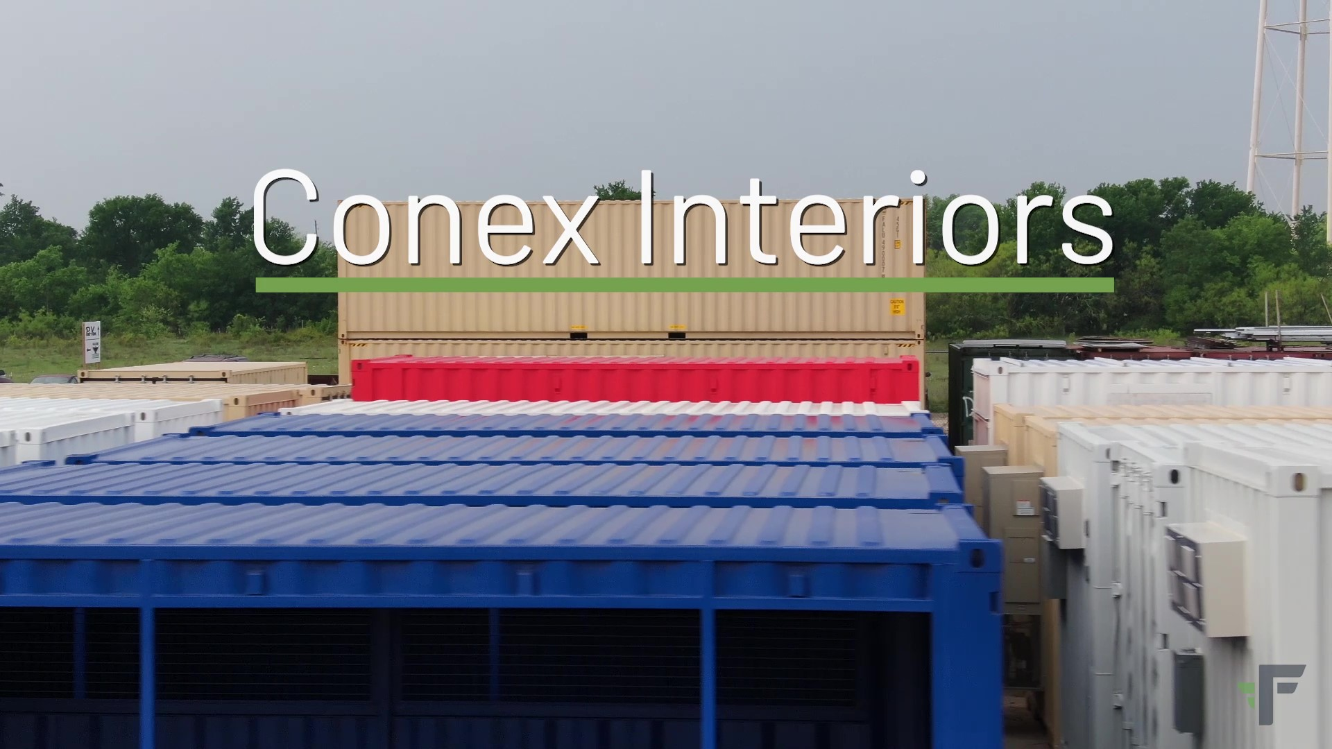 conex-interiors-video-thumbnail