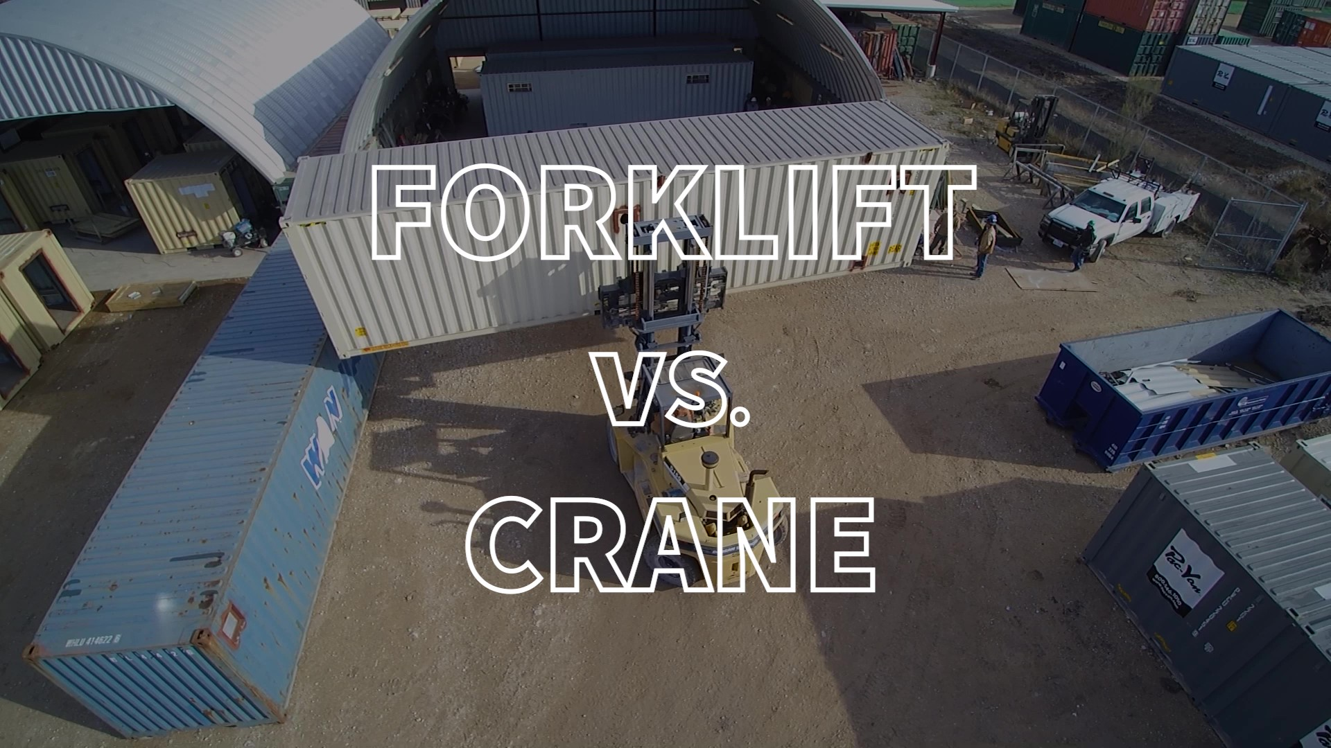 forklift-crane-video-thumbnail