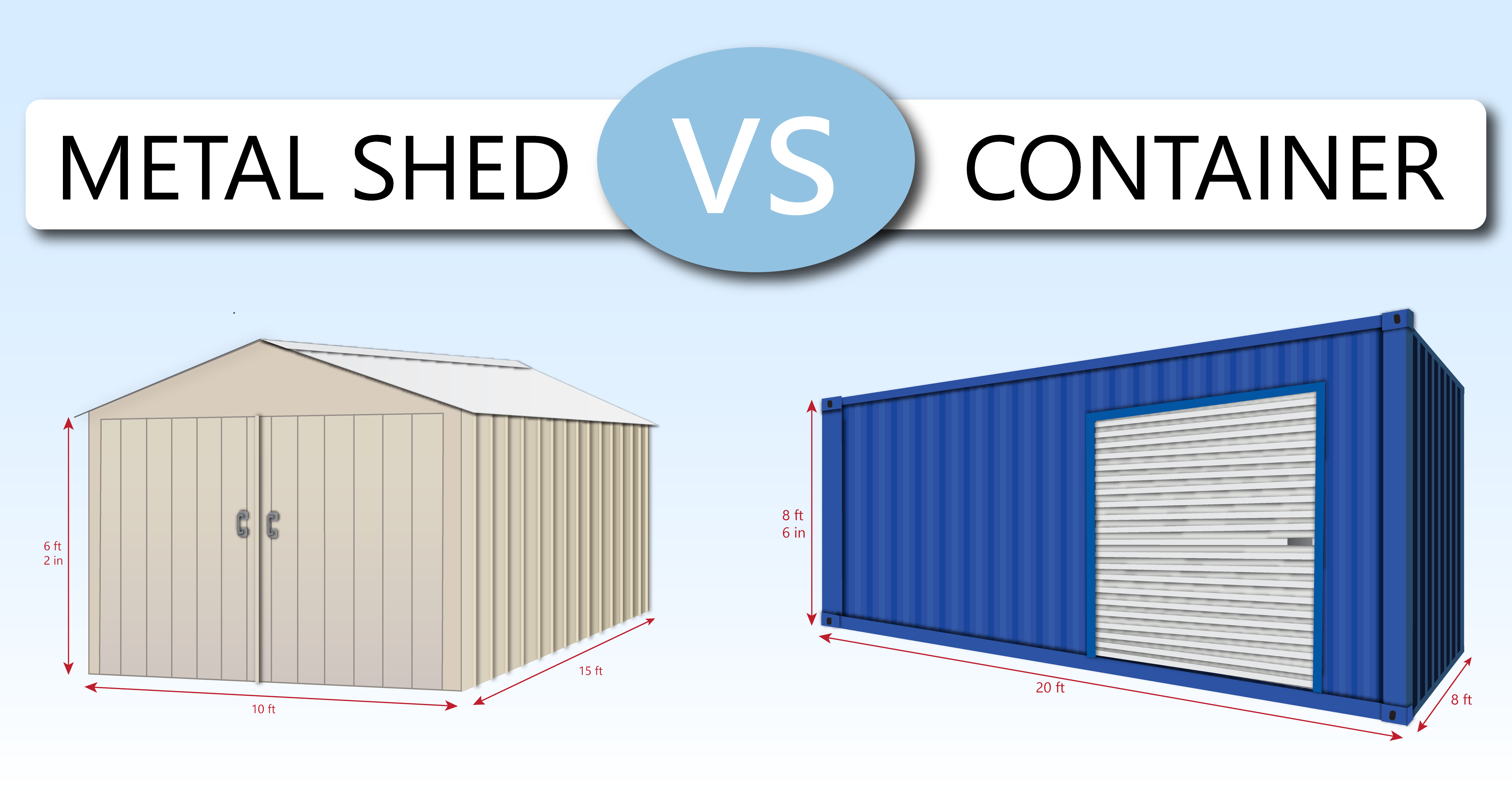 Shed_Vs_Container_social-01